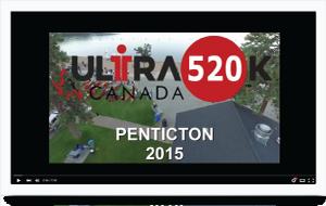 Ultra520kCanada 2015