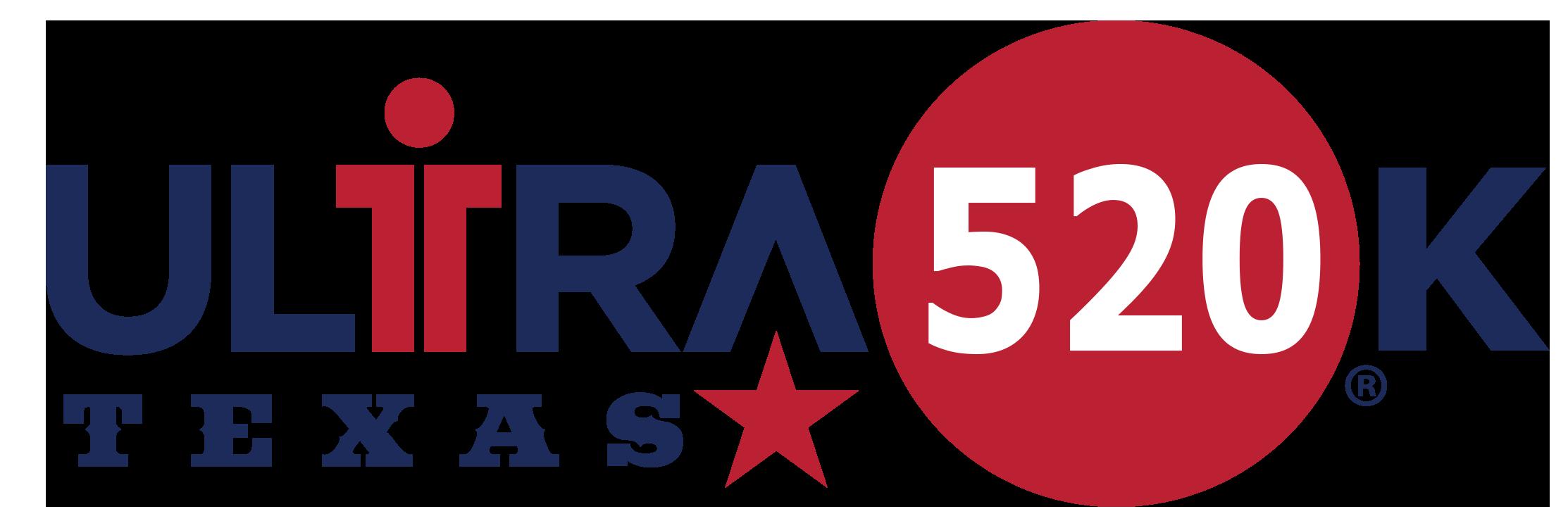 Ultra520K Texas