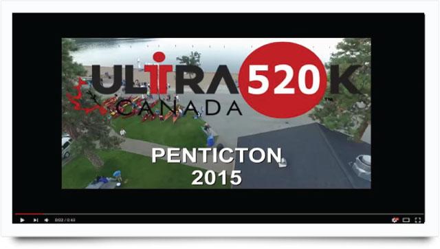 Ultra520KCanada-2015