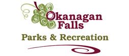 OK Falls