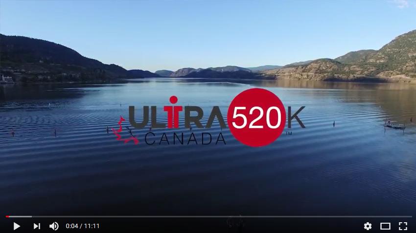 Ultra520kCanada