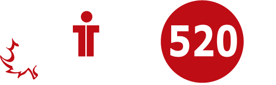 ULTRA520K CANADA, Penticton, BC | Three-Day, 520 km (323 mile) Individual Endurance Event
