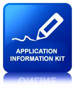 application-information