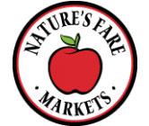 Nature Fare Market