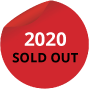 Ultra520K Canada Sold Out