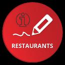 Penticton-Restaurants