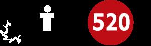ULTRA520K Canada