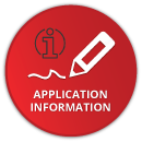 Application Information Kit