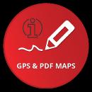 Ultra520K-Canada-GPS-Mapping