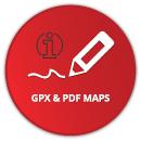 Mapping/GPX