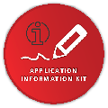 Ultra520kcanada Information Package