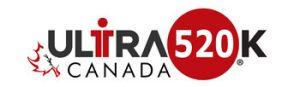 Ultra520K-Canada-Mobile-Logo