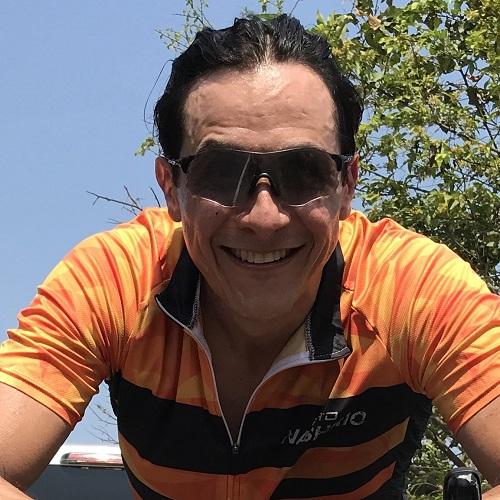 SERGIO ALBUREZ