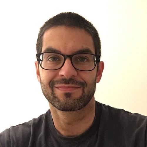 JOSE CLARES HERNANDEZ