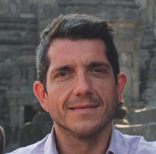 RAMON LOPEZ MENDIZABAL